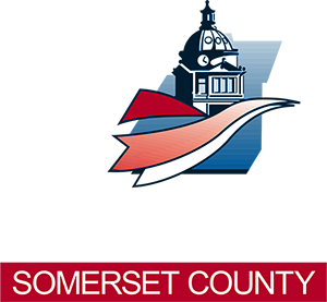 Somerset-County-Pennsylvania-Chamber-of-Commerce-white